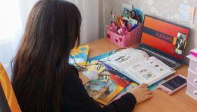 Закриття шкіл має бути останнім заходом для боротьби з COVID-19 — ВООЗ