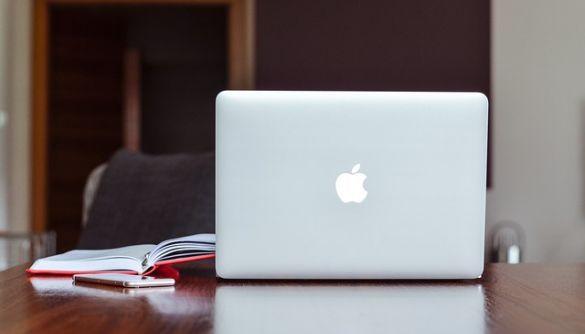 Apple розробляє власний пошуковик, що має замінити Google — ЗМІ