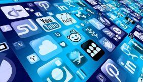 Очільники Twitter, Google і Facebook взяли участь у слуханнях Сенату щодо цензури в інтернеті
