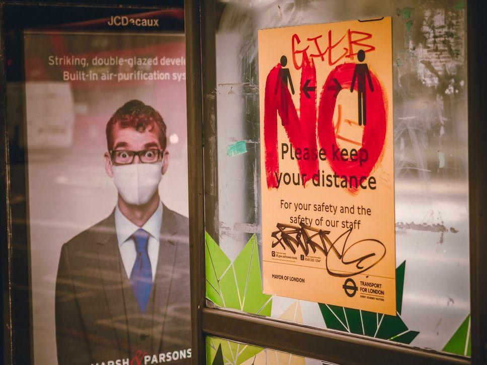 Через спалах коронавірусу Німеччина і Франція посилюють карантин