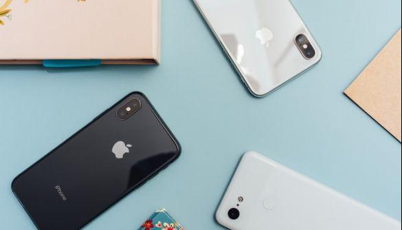 Apple «схудла» на $100 млрд після презентації квартального звіту