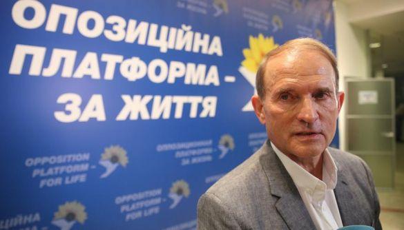 Українських вчителів не звільнятимуть за вислів «Велика Вітчизняна війна». Але фейк продовжує просувати Медведчук