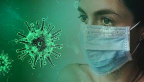У хворих, які перехворіли на коронавірус, імунітет тримається пів року — дослідження