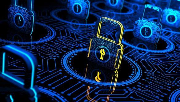 Уроки не вивчено? Як Україна (не)захищає свій кіберпростір