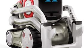 Люди більш схильні співпереживати роботам, якщо ті проявляють емоції  — дослідження