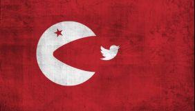 Туреччина оштрафувала Facebook, Twitter та YouTube за невиконання нового закону про соцмережі
