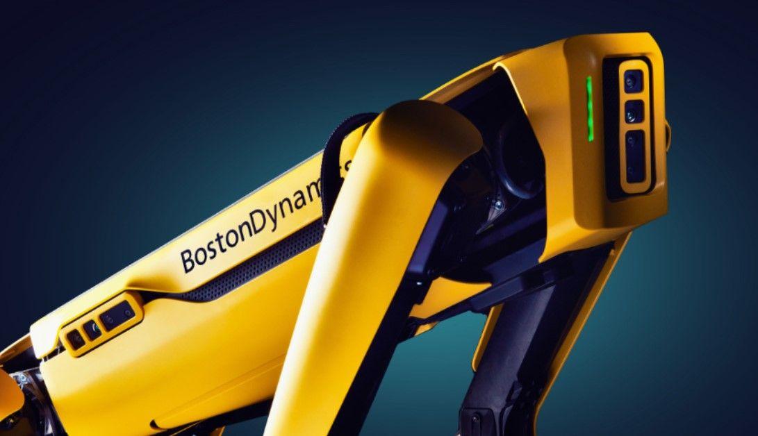 Hyundai веде переговори про купівлю компанії Boston Dynamics — ЗМІ