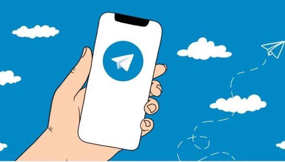 Як вберегти Telegram-канал від крадіжки? Як його повернути, якщо вкрали? Прості правила від експертів з кібербезпеки