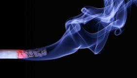 Туреччина заборонила куріння в громадських місцях через спалах коронавірусу