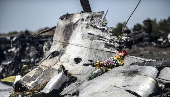 Діяльність видання Bonanza Media, яке поширювало фейки про катастрофу MH17, курували в ГРУ