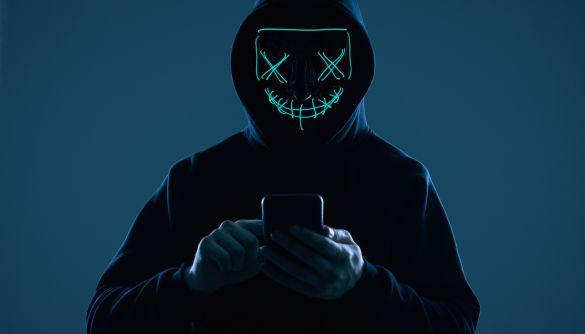 У Києві викрили антиукраїнського інтернет-агітатора, який пропагував тоталітарні режими - СБУ