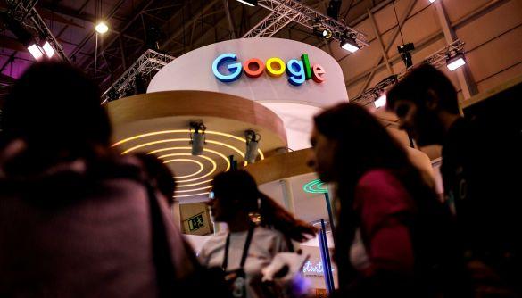 Туреччина оштрафувала Google на 26 млн доларів