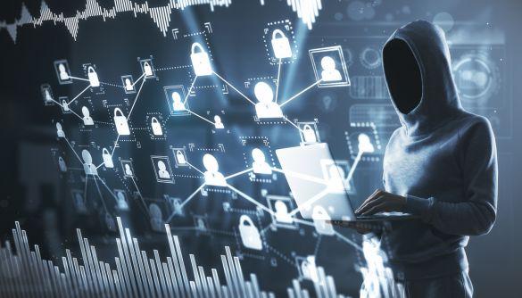 Microsoft звинуватила хакерів із Росії та КНДР в кібератаках проти розробників вакцин від COVID-19