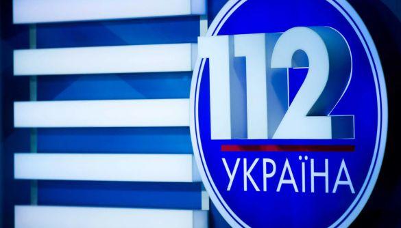«112» вперше вийшов у лідери за кількістю політпіару в новинах — моніторинг