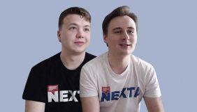 «Особливо небезпечні». Білорусь вимагає від Польщі видати засновників каналу NEXTA