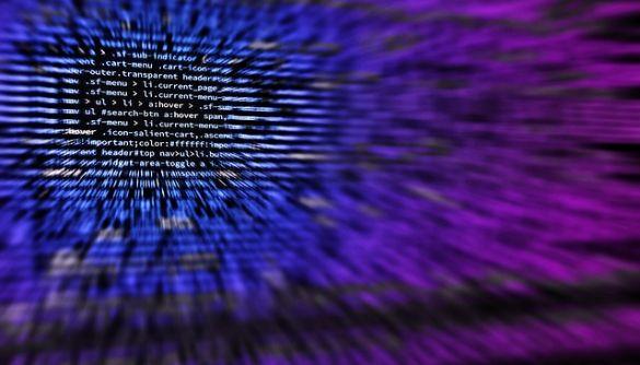 Відомий хакер очолив службу безпеки соцмережі Twitter