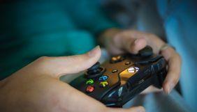 Відеоігри позитивно впливають на психологічне здоров'я людей — вчені з Оксфорду