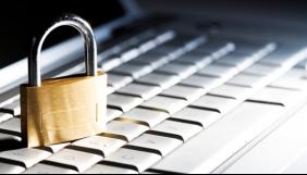 Група російських хакерів викрала 1,2 мільярди паролів інтернет-користувачів
