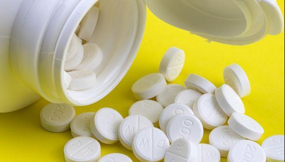 Вітамін D не допомагає під час важкого перебігу COVID-19 — вчені
