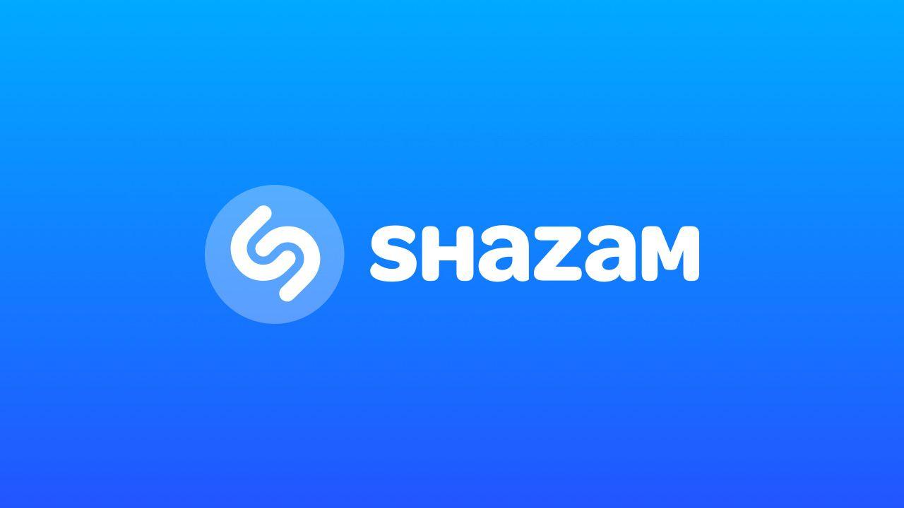 Shazam назвав топ-20 найпопулярніших пісень