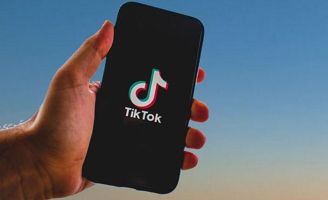 TikTok розширила можливості батьківського контролю. Що змінилось?