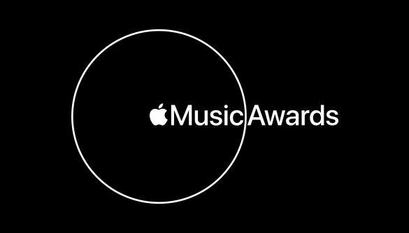 Apple Music Awards назвала переможців своєї премії. Переможцем став репер Lil Baby