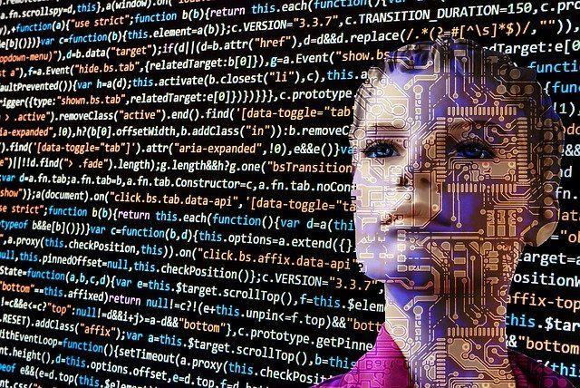 Дослідники навчили штучний інтелект розрізняти сарказм у Twitter
