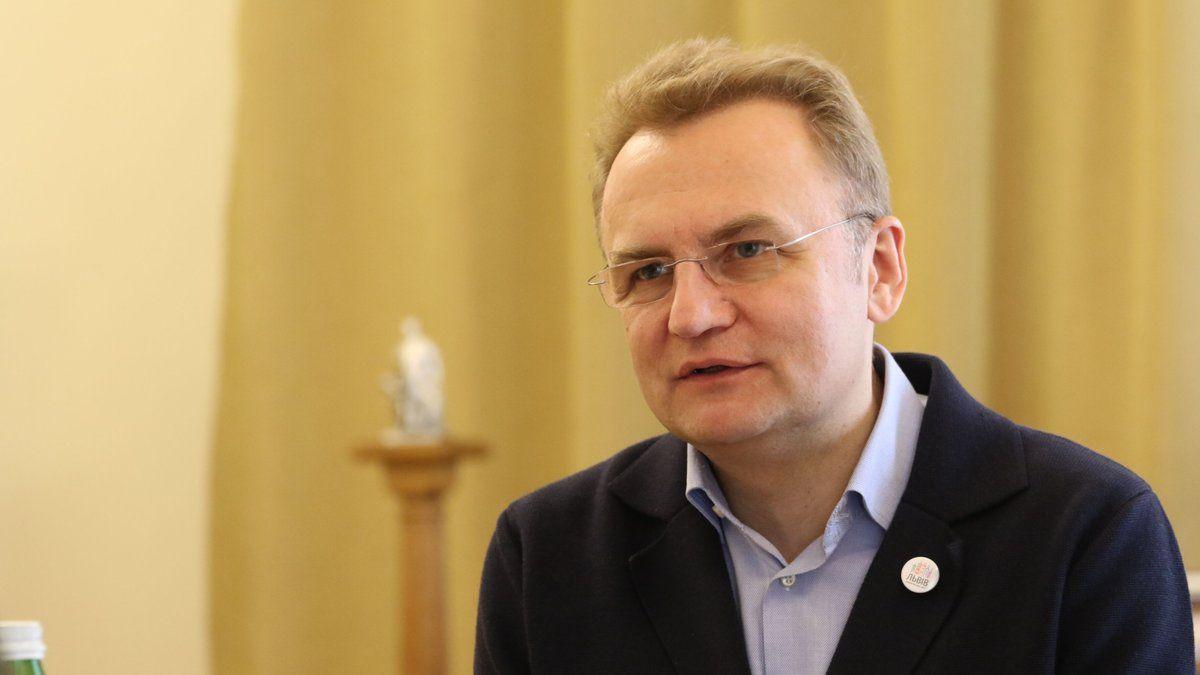Філатов, Садовий, Краснов, Бондаренко: кого піарили токшоу напередодні виборів — моніторинг