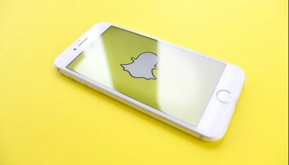 Snapchat запустив функцію коротких відео Spotlight. Вона дуже нагадує TikTok