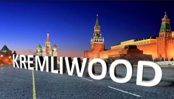 Американські біолабораторії Медведчука: новий сезон успішного серіалу