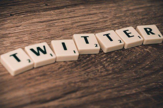 Соцмережа Twitter поверне систему верифікації акаунтів у 2021 році