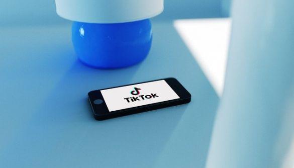 У США відклали блокування TikTok ще на тиждень