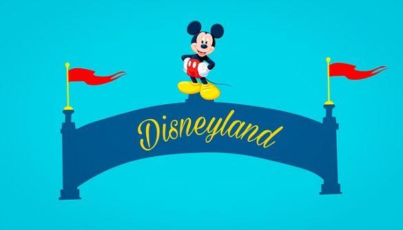 Компанія Disney звільнить 32 тисяч співробітників через пандемію коронавірусу