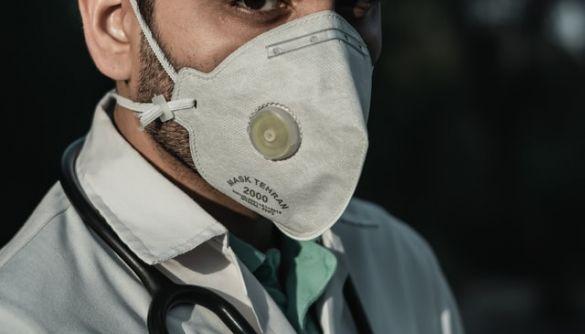 В Італії поширюють фейк, що епідемію коронавірусу вигадали лікарі і журналісти
