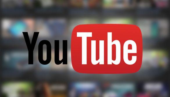Роскомнагляд закликав ЗМІ відмовлятись від YouTube на користь російських відеохостингів