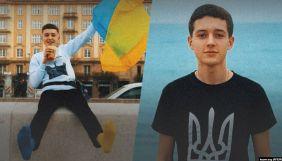 «Мене дістав російськомовний контент». Як молодь оголосила у TikTok українську революцію