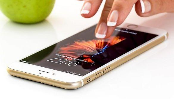 Apple заплатить штраф 10 млн євро за оманливу рекламу своєї продукції