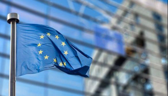 Єврокомісія пропонує вводити санкції за поширення дезінформації