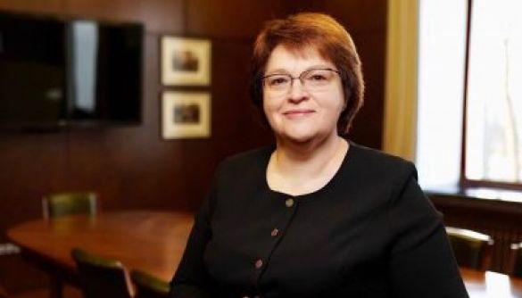 На коронавірус перехворіли 3% українців — заступниця Степанова