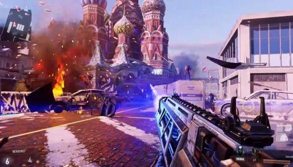Чиновник Мінцифри пропонує забороняти «ворожі» Україні комп'ютерні ігри. Що про це думає IT-спільнота?
