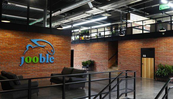 Українська IT-компанія Jooble переходить на віддалену роботу з 2021 року