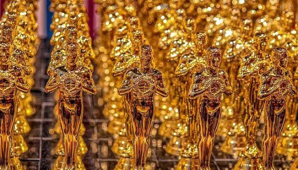 Американська кіноакадемія розглядає різні варіанти вручення премії «Оскар»