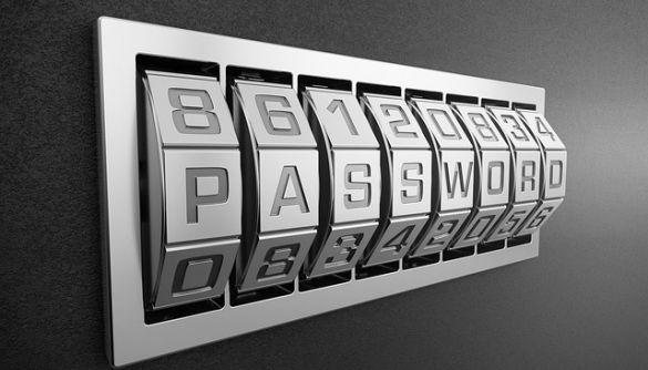 Єва, Алекс, травень, чай. Компанія CyberNews назвала найпопулярніші слова, які використовують в паролях