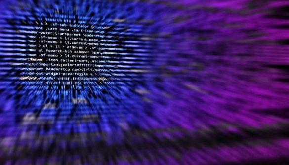 Хакери перевірять додаток «Дія» на вразливість. Призовий фонд складає 1 млн грн