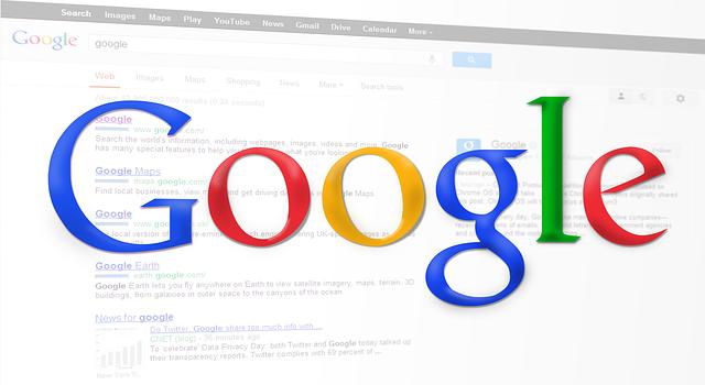 Google змінює правила щодо зберігання контенту з 1 червня 2021 року