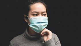 У соціальних мережах поширюють фейк, що вакцина Pfizer призводить до безпліддя у жінок