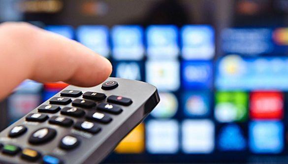 Які канали найчастіше порушували стандарти в новинах у листопаді 2020 року. Інфографіка