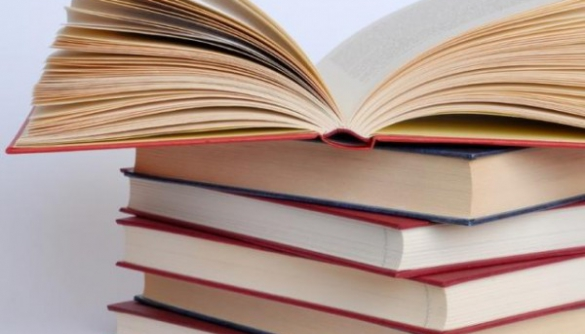 Топ-5 книг із психології, які треба прочитати журналістам