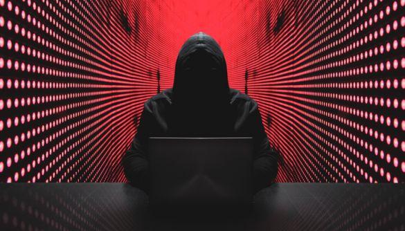 Українські інформсистеми опинились під загрозою через кібератаку на компанію FireEye у США - НКЦК