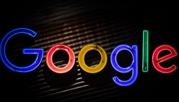 У Google стався масштабний збій. YouTube та інші сервіси компанії працюють некоректно